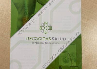 Recogidas Salud