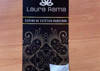Laura Rama