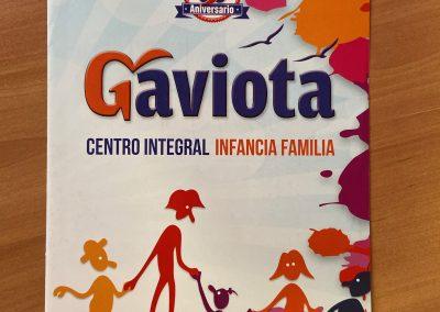 Centro Infantil Gaviota