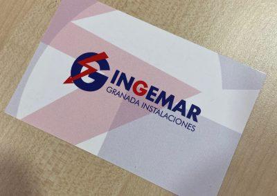 Ingemar