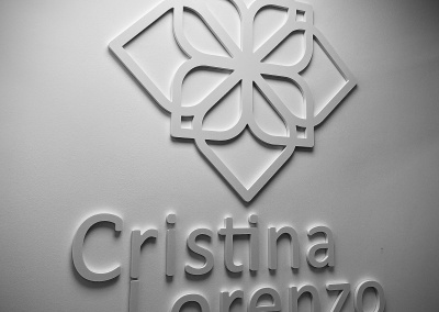 Cristina Lorenzo