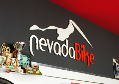 Nevada Bike Int