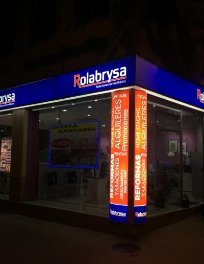 Rolabrysa
