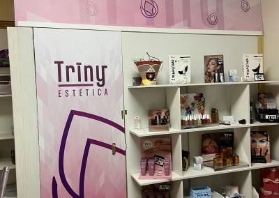 Triny Estética