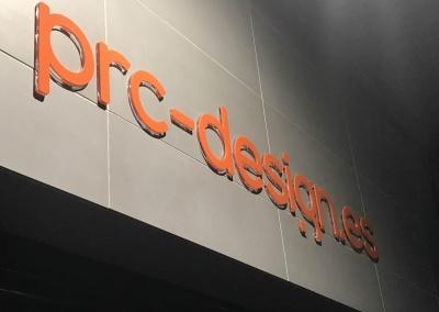 prc&design