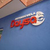 Autoescuela Daysa